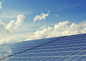Turkish expert about possible useful cooperation in alternative energy - OPINION