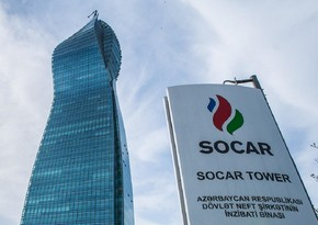 SOCAR: Crude will not be sent to Belarus in May