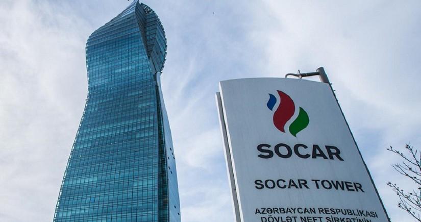 İqtisadiyyat naziri: SOCAR-ın səhmlərinin satışı planlaşdırılmır