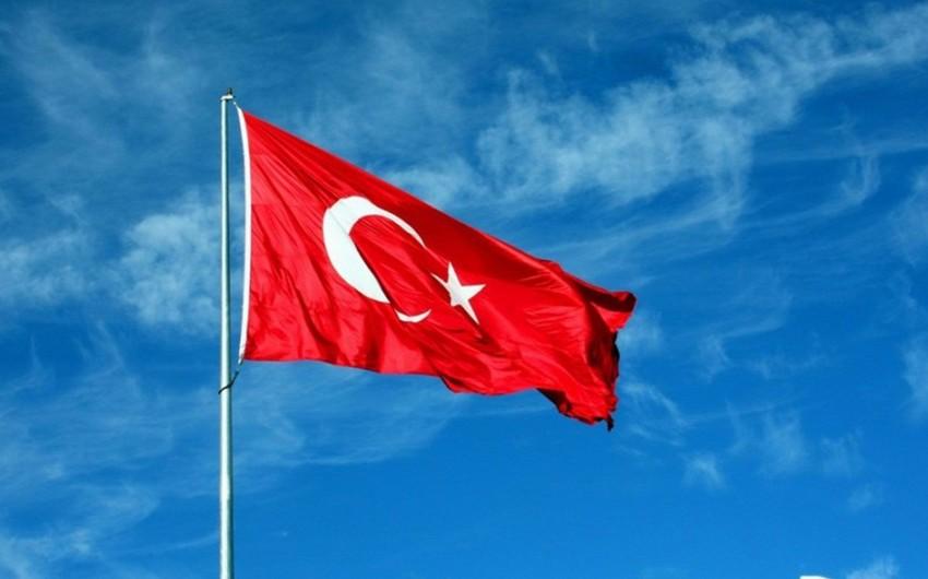 Türkiyə IV İslam Həmrəyliyi Oyunlarına 339 idmançı ilə gəlir - SİYAHI