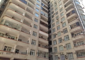MES: Fire in 16-story residential building extinguished