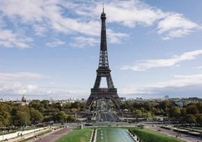 Во Франции на манифестациях против санитарных пропусков ожидается участие до 80 тыс. человек