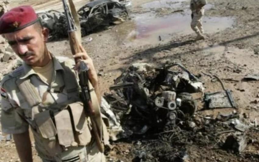 Əfqanıstanda Əl-Qaidənin səhra komandiri öldürülüb