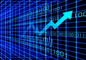Naxçıvanda bank hesablarının sayı 8% artıb