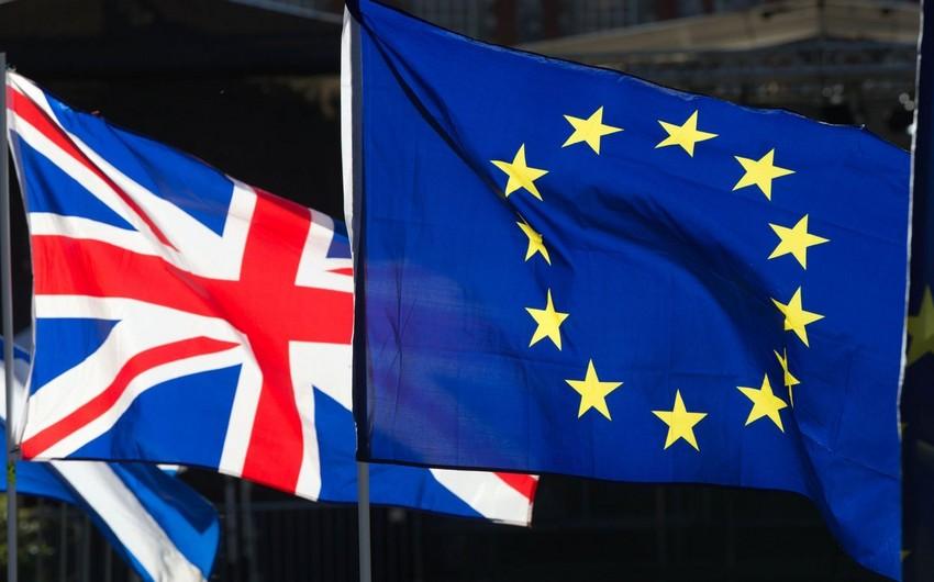 Саммит ЕС согласовал новую отсрочку Brexit - Туск