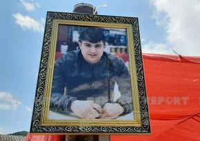Azərbaycan Rus İcması Vəkil Abdullayevin ölümü ilə bağlı bəyanatla çıxış edib