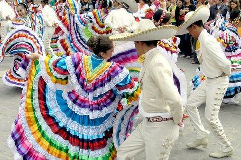 Mexico Day to be held in Baku