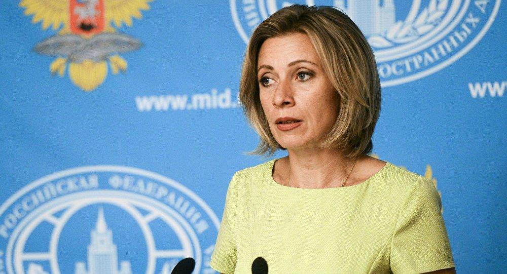 МИД России: Назначение послов - прерогатива президента России