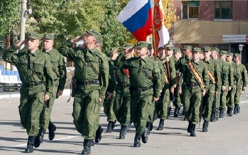 В России погиб военнослужащий из-за подрыва боеприпаса