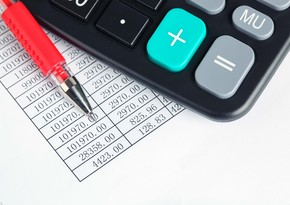 Для бизнеса в русских офшорах предложены налоговые послабления