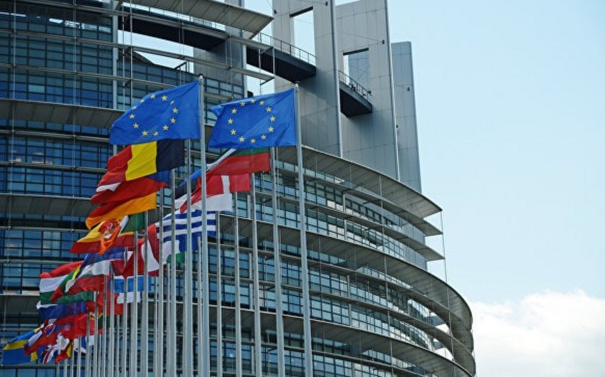 Start of new European Commission delayed