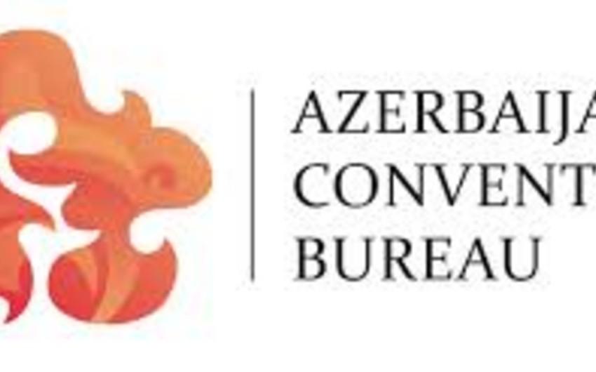 Azərbaycan Konqreslər Bürosunun əhatə dairəsi genişlənir