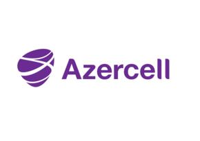 Azercell увеличивает число базовых станций