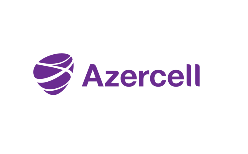 Azercell baza stansiyalarının sayını artırır