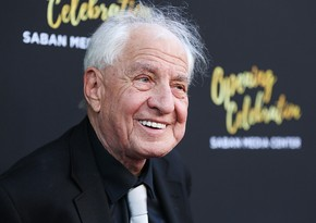 Director of 'Pretty Woman' and 'Runaway Bride' dies in the U.S.