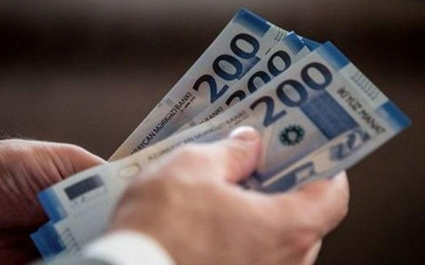 Yanvarda bəzi banklar kredit faizlərini endirib - ARAŞDIRMA