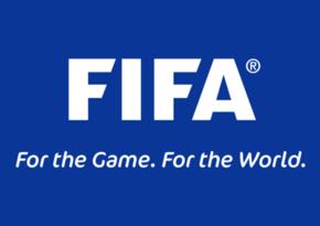 FIFA sammitinin vaxtı açıqlanıb