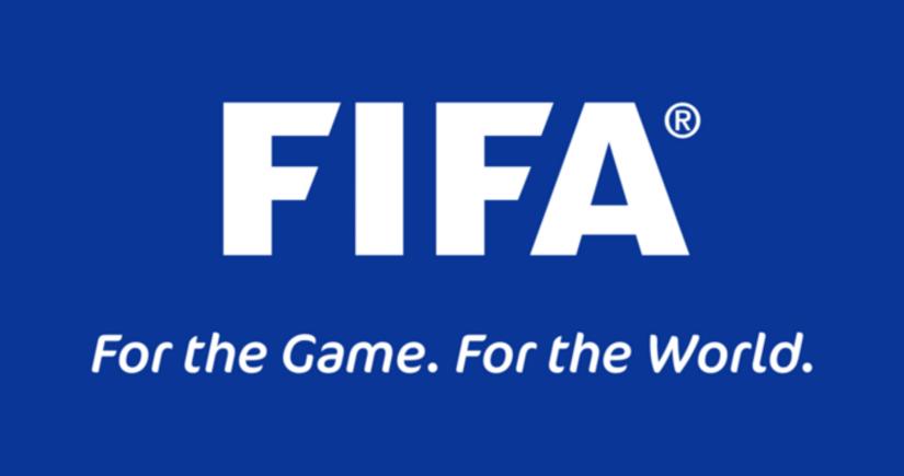 Глобальный саммит ФИФА пройдет в декабре