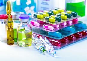 İranda koronavirusa qarşı dərman istehsal ediləcək