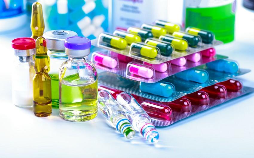 Иран в течение недели начнет производство препарата от COVID-19