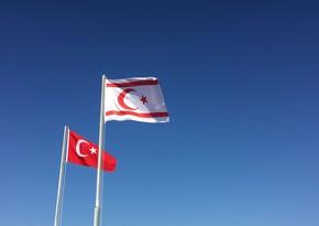 Nümayəndəlik: Şimali Kipr vətəndaşları Azərbaycana kömək etməyə hazırdır