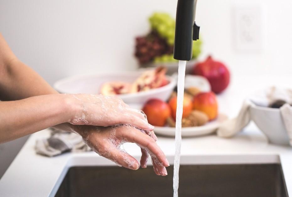 Азерсу не будет прекращать подачу воды из-за долга