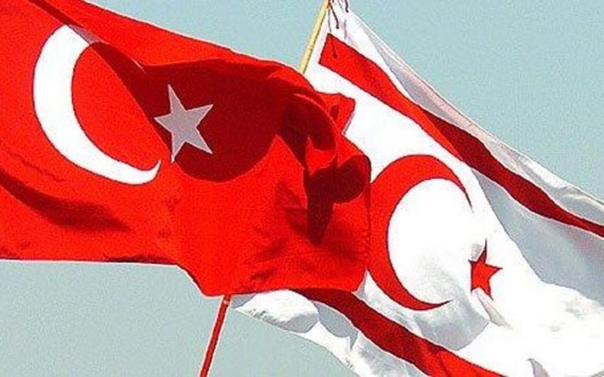 Türkiyəyə görə Şimali Kipr də matəm elan etdi