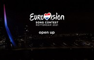 Eurovision Song Contest starts in Netherlands