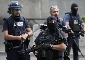 В Париже после отмены карантина резко вырос уровень преступности