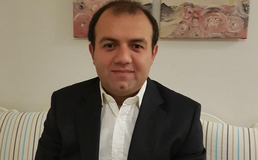 Rauf Məmmədov: Sübut etdik ki, Azərbaycan çox güclü şahmat ölkəsidir