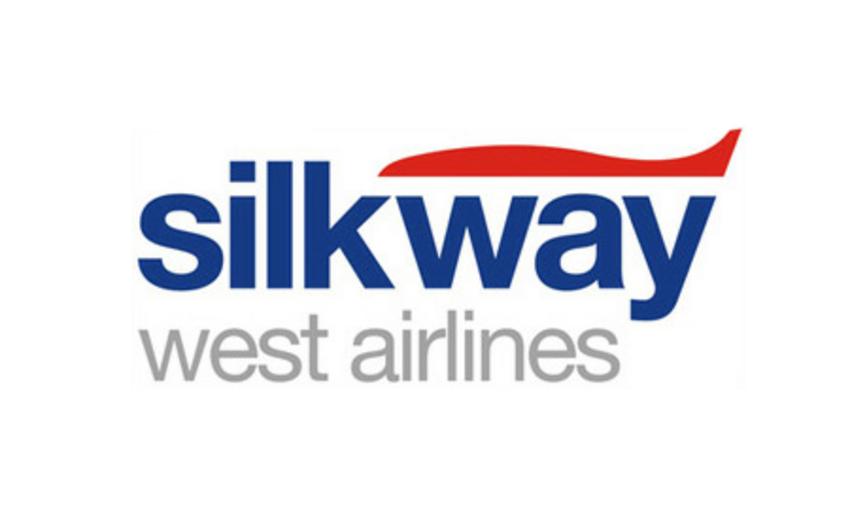 Silk Way West aviaşirkəti Beynəlxalq Hava Nəqliyyatı Assosiasiyaya üzv olub