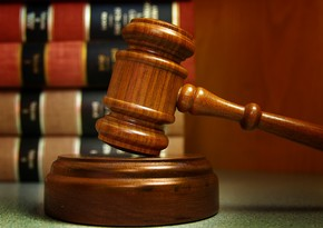 В Имишли начинается суд над группировкой, присвоившей госсубсидии
