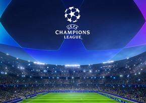 AEK rəsmisi: Stadion Qarabağ - Molde oyununa hazırdır