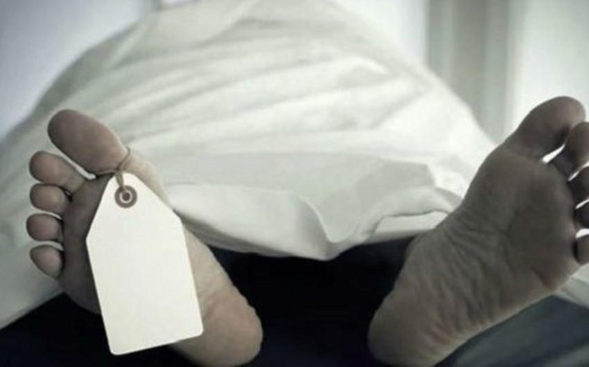 Çinin İsraildəki səfirinin ölüm səbəbi məlum oldu