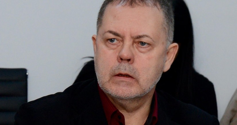 Российский политолог: Пашинян сам спровоцировал эту войну