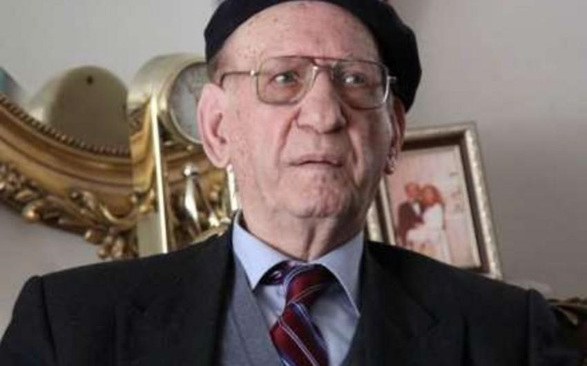 Ankarada doktor Cavad Heyətin 90 illiyinə həsr olunan konfrans keçiriləcək