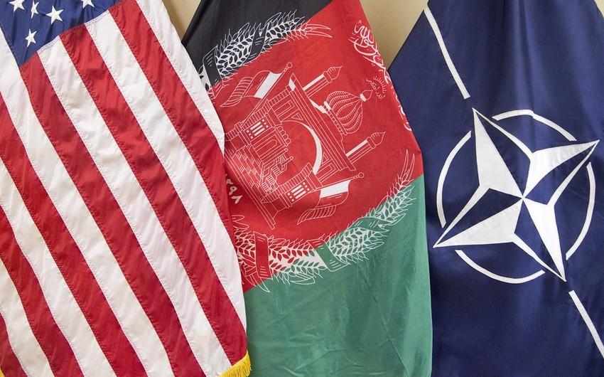 NATO əməkdaşlarında koronavirus aşkarlandı