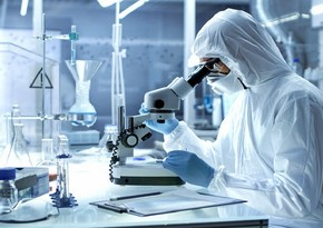 Ученые предсказали появление 22 новых мутаций коронавируса