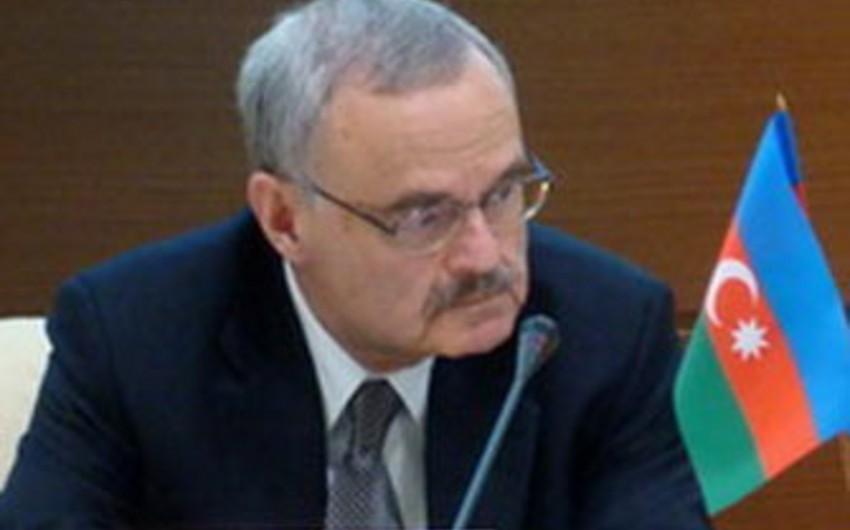 Azərbaycanda texniki nəzarətin tələb olunmadığı tikinti obyektlərinin siyahısı müəyyənləşdirilib