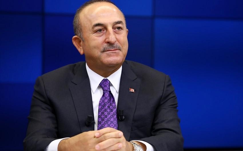 Nazir: Azərbaycan və Ermənistan nəqliyyat və energetika dəhlizlərinin açılması üzərində işləyir