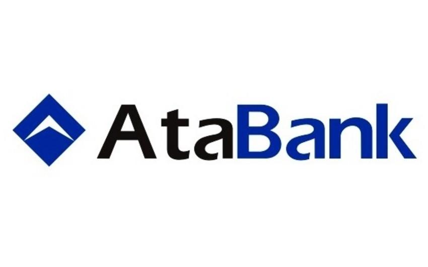 Atabank ends three quarters on profit