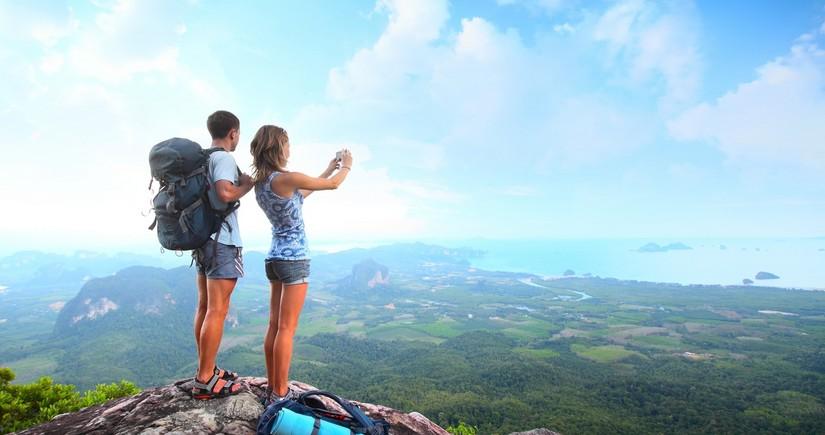 Испания может разрешить въезд иностранным туристам после 20 мая