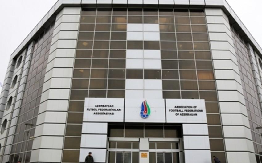 AFFA İntizam Komitəsi 3 klubu cəzalandırıb