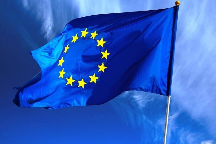 ЕС: Принцип территориальной целостности - основа отношений со странами ВП