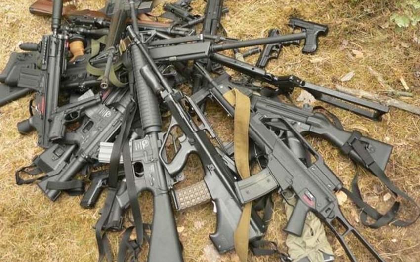 Минторг Сербии отверг обвинения в поставках оружия в Йемен