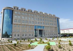Azerbaijani major wounded as Armenians shell Nakhchivan