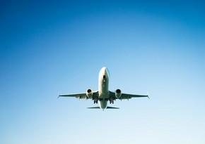 Прекращено авиасообщение между Ираном и Турцией