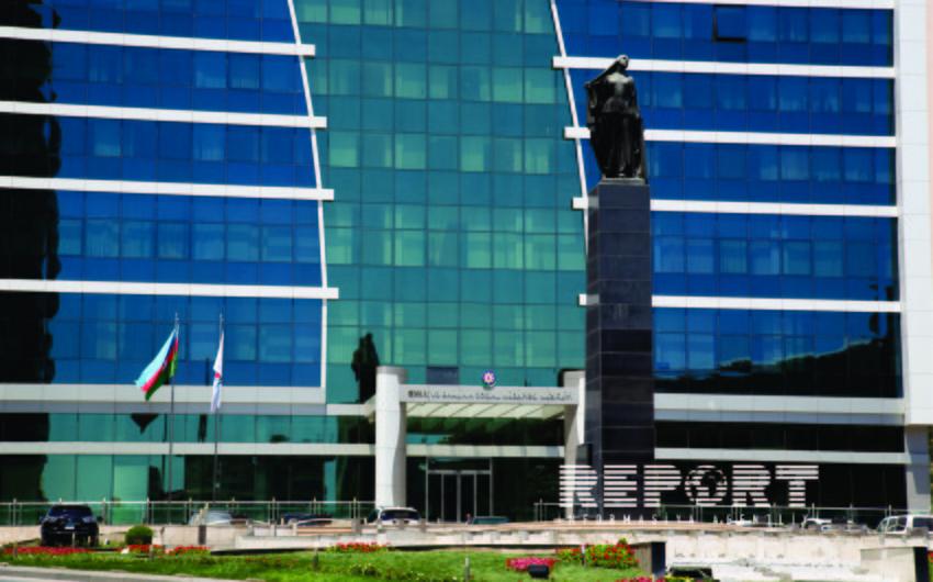 Azərbaycanda 418 min manat gecikdirilmiş ödənişlərin işçilərə ödənilməsi təmin olunub