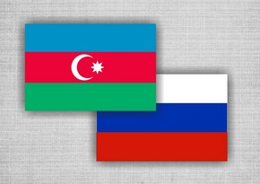 Azərbaycan Rusiyanın Saratov vilayəti ilə iqtisadi əməkdaşlığı artırır
