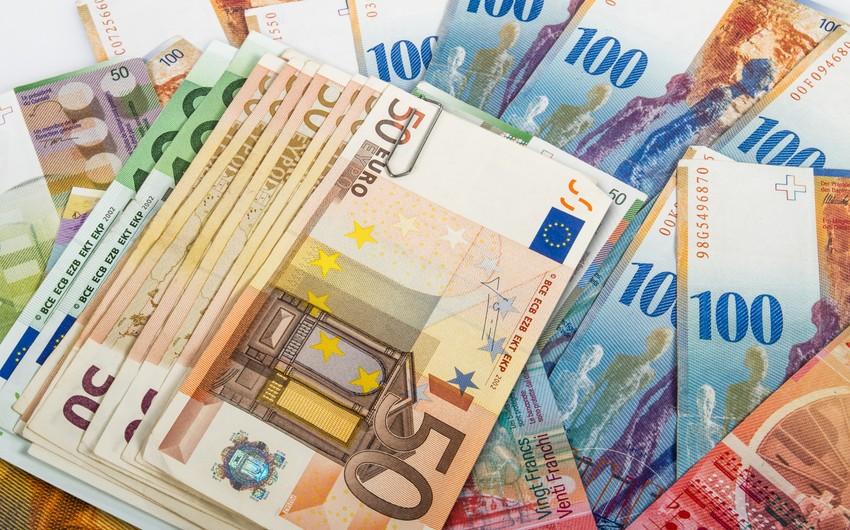 Report: Следующая неделя будет напряженной для евро